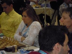 olimpiada12-08-30_062