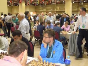 olimpiada12-08-30_066