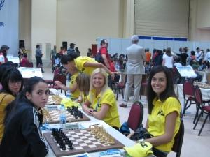 olimpiada12-08-30_191