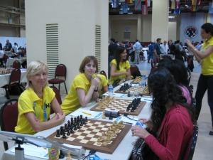 olimpiada12-08-30_193