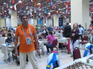 olimpiada12-08-30_199