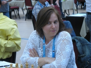 olimpiada12-08-30_228