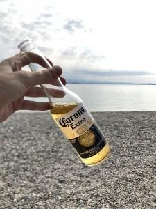 beer-2500453_640